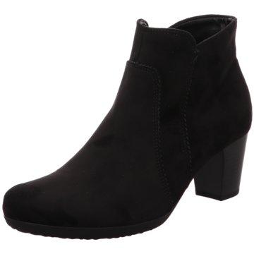 oliver Braun Ediek Sandalen Sandaletten Schuhe Damen 64 S