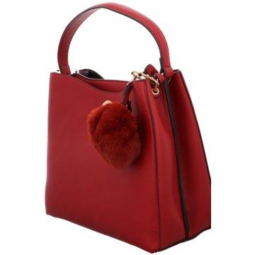 L.Credi Taschen rot