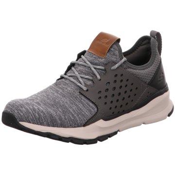 e3747de25b4ff8 Skechers Sneaker Low für Herren online kaufen