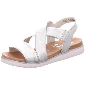los angeles 3688e 6a243 Remonte Sandaletten 2019 für Damen jetzt online kaufen ...