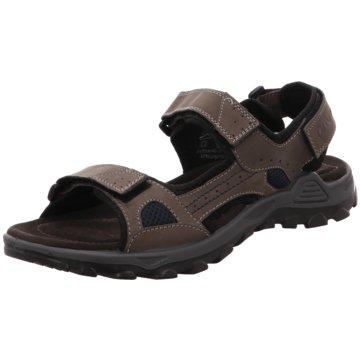 Jetzt Herren Kaufen Sandalen Für Online Günstig Im Shop qUVSzGMp