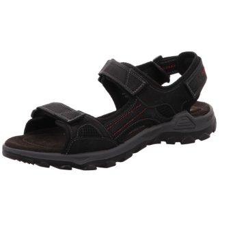 ara Komfort Schuh -