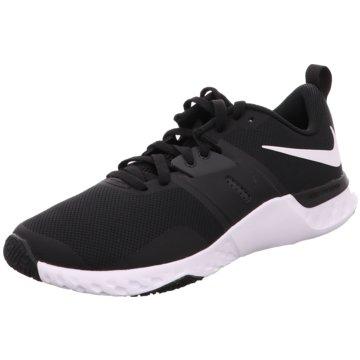 Nike TrainingsschuheNIKE RENEW RETALIATION TR MEN'S TR schwarz