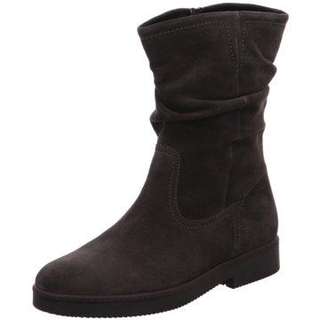 save off bfb2d db20f Gabor Sale - Stiefel für Damen reduziert online kaufen ...