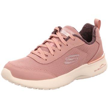 Skechers Schuhe » jetzt günstig online kaufen