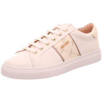 Joop! Sneaker Low weiß