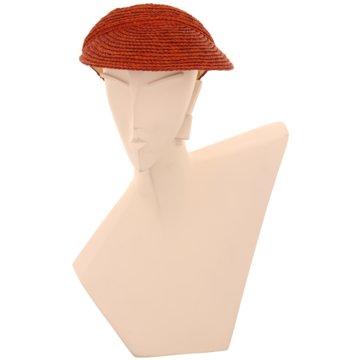 Barts Hüte, Mützen & Co. braun
