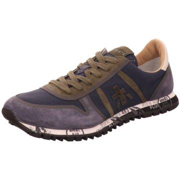 064028cb9d472f Premiata Sale - Schuhe jetzt reduziert online kaufen