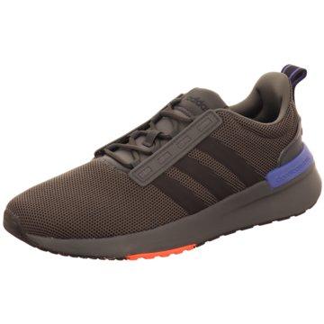 adidas Street Look grau