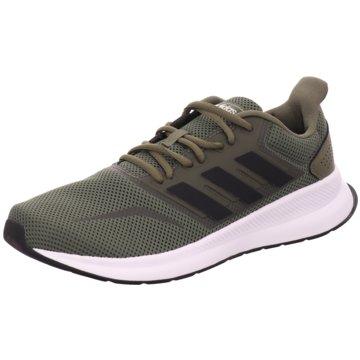 Herren Schuhe Adidas Neo Mid Cut in 4844 Regau for €29.00