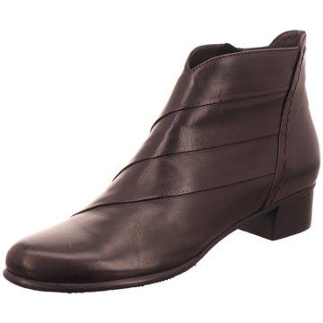 cbad71ac912540 Everybody Stiefeletten für Damen online kaufen