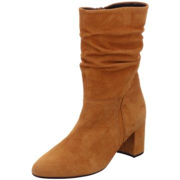 471b2f400e34f Gabor Stiefel für Damen jetzt günstig online kaufen | schuhe.de