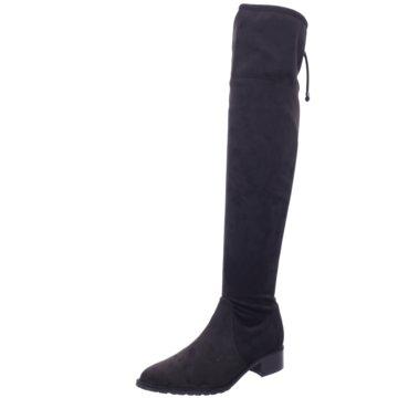 overknee stiefel online kaufen | Dein Style | Stylesoul