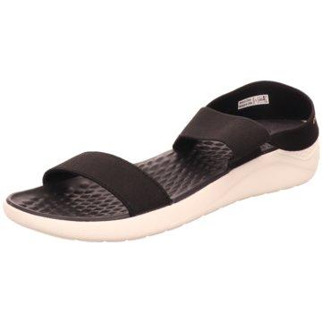 Crocs Sandaletten 2020 für Damen jetzt online kaufen |