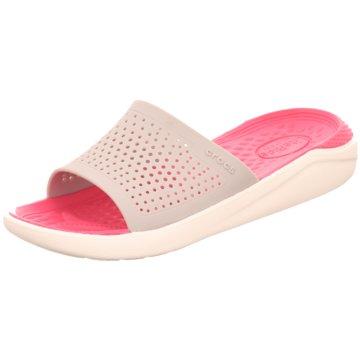 5c967b4a5 Crocs Schuhe Online Shop - Schuhtrends online kaufen