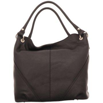 Eastline Taschen schwarz