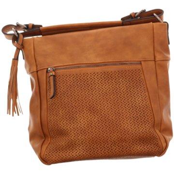 Eastline Taschen braun