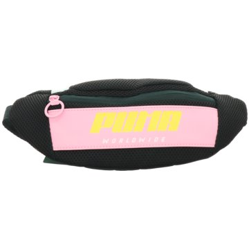 Puma Taschen rosa