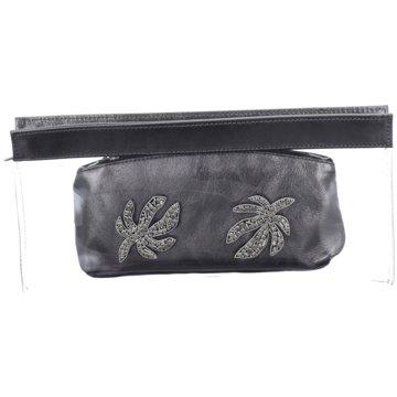 Azuree Taschen silber