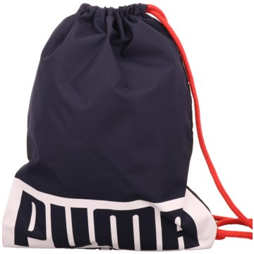 Puma Rucksack blau