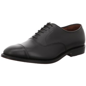 Allen Edmonds Business schwarz