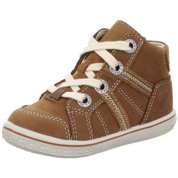 Ricosta Sneaker HighDANNY braun