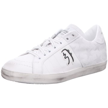 primabase damenschuhe online kaufen schuhe de  primabase sneaker wei�