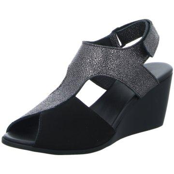 7cb3c37f9de8f8 Arche Schuhe Online Shop - Schuhtrends online kaufen