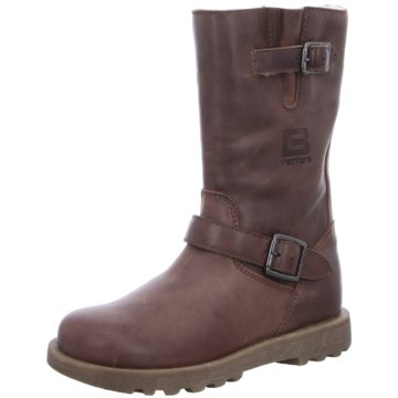 Cole Bounce Hoher Stiefel braun