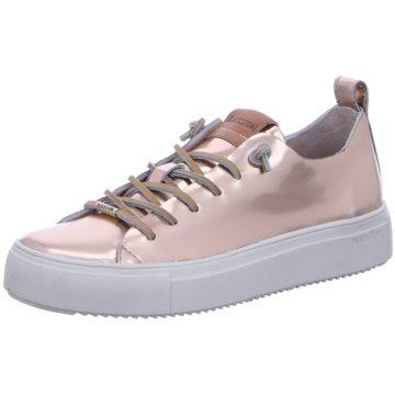 65cd47c277d59f Blackstone Schuhe Online Shop - Die neue Kollektion