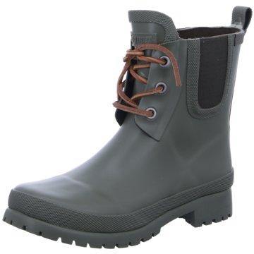 aa70493c6e3a6 Bisgaard Schuhe Online Shop - Schuhtrends online kaufen | schuhe.de