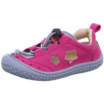 0519b9d7e5e608 Slipper für Mädchen online kaufen