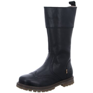Bisgaard Schuhe Online Shop Schuhtrends online kaufen