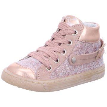 Primigi Sneaker High rosa