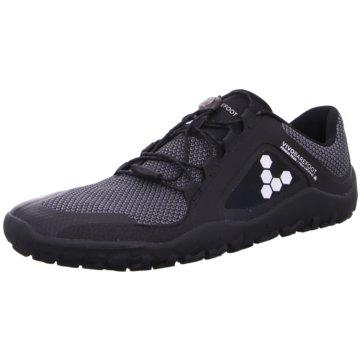 Vivobarefoot Outdoor Schuh grau