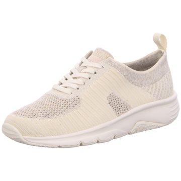 Camper Sneaker Low beige
