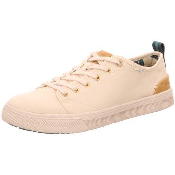 Schuhe Kostenloser Schwarz SICIL MTNG Stiefel Versand 47