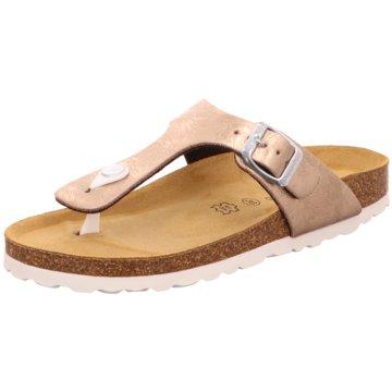 Shop Kaufen Online Schuhe Jetzt Sommerkind Im Qthrds