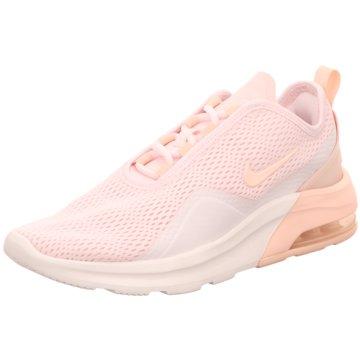 752c7dfbc0b01c Nike Schuhe jetzt im Online Shop günstig kaufen