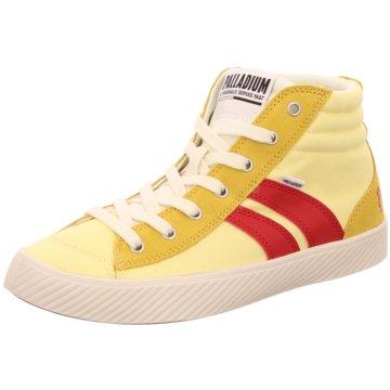 d90ef02c95 Palladium Sale - Schuhe reduziert online kaufen | schuhe.de