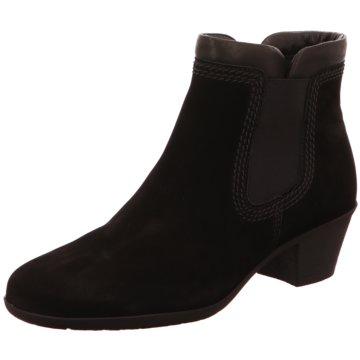 7cf6c33193b866 Gabor Chelsea Boots für Damen jetzt günstig online kaufen