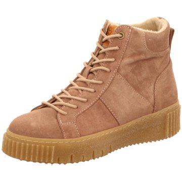 Sommerkind Schuhe jetzt im Online Shop kaufen |