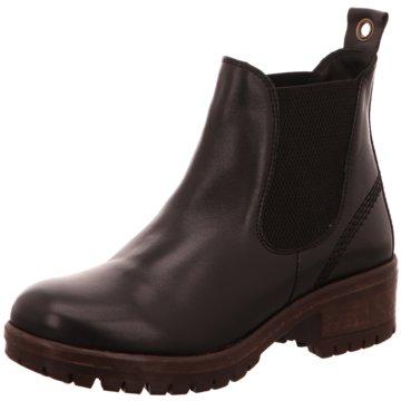 new product 75b40 09424 Sommerkind Chelsea Boots für Damen kaufen | schuhe.de