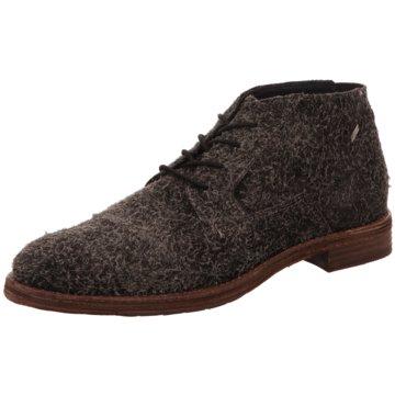 Kaufen Perfekten Diskont Nike Air Max 2015 Herren Schuhe