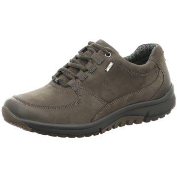 newest 54f98 341fc Gabor Komfort Schuhe online kaufen | schuhe.de