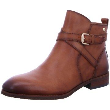 Damenschuhe Schuh Bode