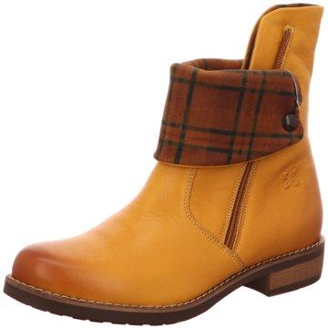 Helén Billkrantz Schuhe im Online Shop kaufen  
