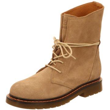 official photos 5aed6 dd538 Sommerkind Schuhe jetzt im Online Shop kaufen   schuhe.de