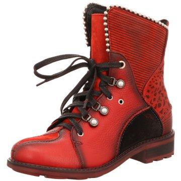 maciejka Boots rot