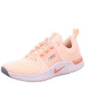 Nike TrainingsschuheRENEW IN-SEASON TR 10 - CK2576-800 rosa